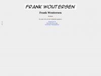 Frank Woutersen