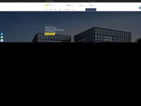 frans-hoogstraten.nl