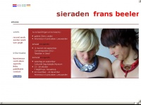 fransbeelen.nl