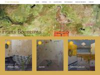 fransboomsma.nl