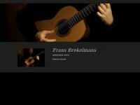 fransbrekelmans.nl