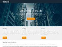 fransdeheer.nl