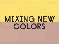franshalsmuseum.nl