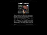 franshoeben.nl