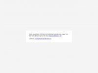 Mechanisatiebedrijf Frans van der Veen