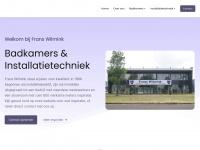 franswilminkinstallatietechniek.nl