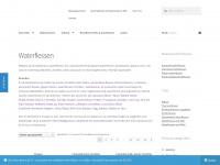 waterflessenwinkel.nl