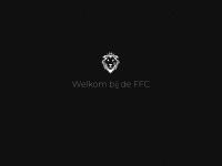 freefightclub.nl