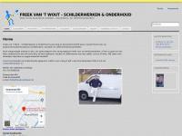 freekvantwout.nl