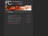freelance-chef.nl