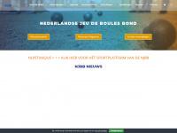 njbb.nl