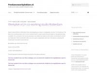 freelancewerkplekken.nl