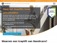 handicare-trapliften.nl