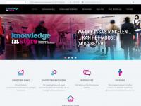 knowledgeinstore.nl