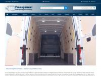 freespaneel.nl