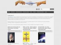 freethinker.nl