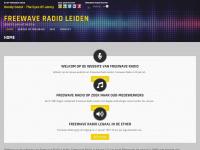 freewave.nl