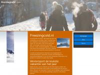 Freezingcold.nl | Freezingcold wintersportinformatie