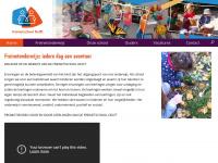 Home - Freinetschool Delft
