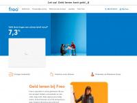 freo.nl