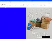 freshcotton.com