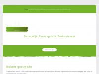 kienderbenkske.nl