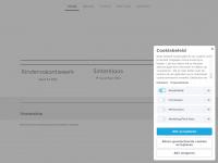 kvw-afferden.nl