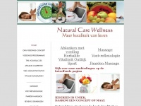 naturalcarewellness.nl
