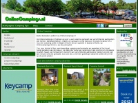 onlinecampings.nl