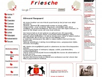 frieschepaarden.nl