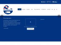 Friesdammen.nl