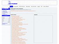 frieseschaakbond.nl