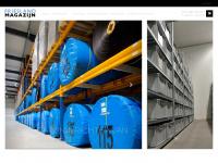 friesland-magazijn.nl