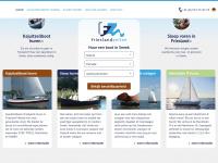 frieslandzeilen.nl