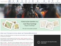 frieslandwonderland.nl