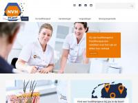 huidtherapie.nl