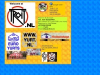 froit.nl-frontpage