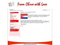 fromchinawithlove.nl