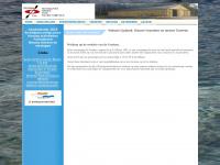 frosken.nl