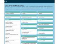 Openbare bilbliotheek Delft | OBDelft.nl