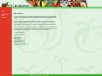 fruitadvies.nl