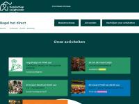 leeghwater.nl