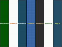 Fruitmachines.nl - De nieuwste online fruitmachines gratis spelen.