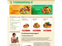 fruitmandshop.nl