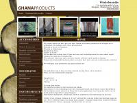 ghana-products.nl