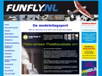 funfly.nl