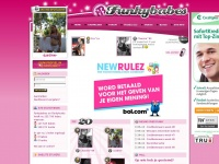 funkybabes.nl