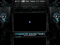 fusionofsound.nl