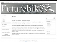 futurebikes.nl