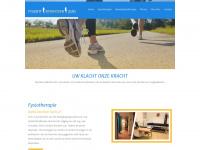 Home   FysioFit Eindhoven Zuid